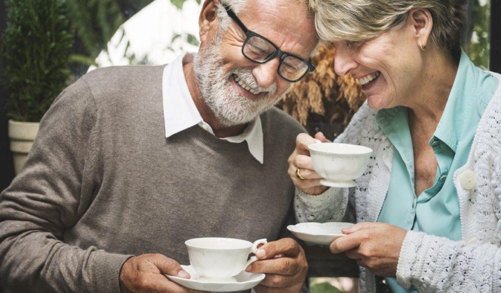 Una società svizzera in rapido invecchiamento? Servono più equità e azioni concrete