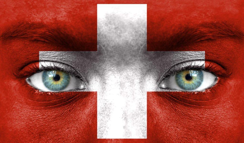Attenersi alla volontà del popolo svizzero