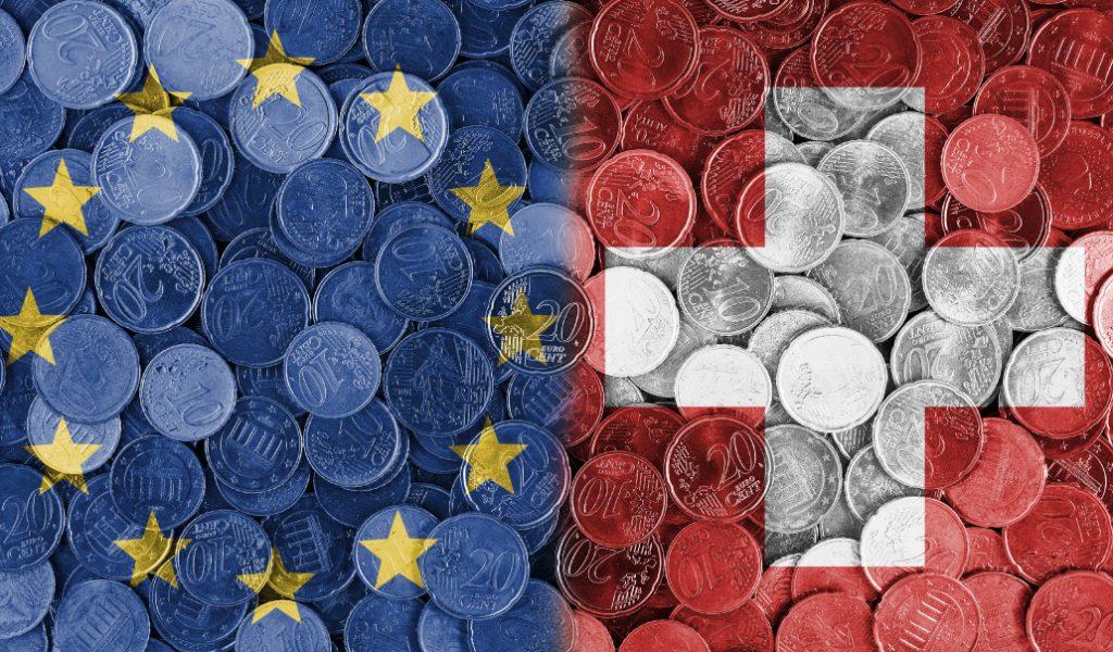 Contributi UE