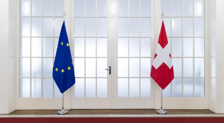 Accordi bilaterali