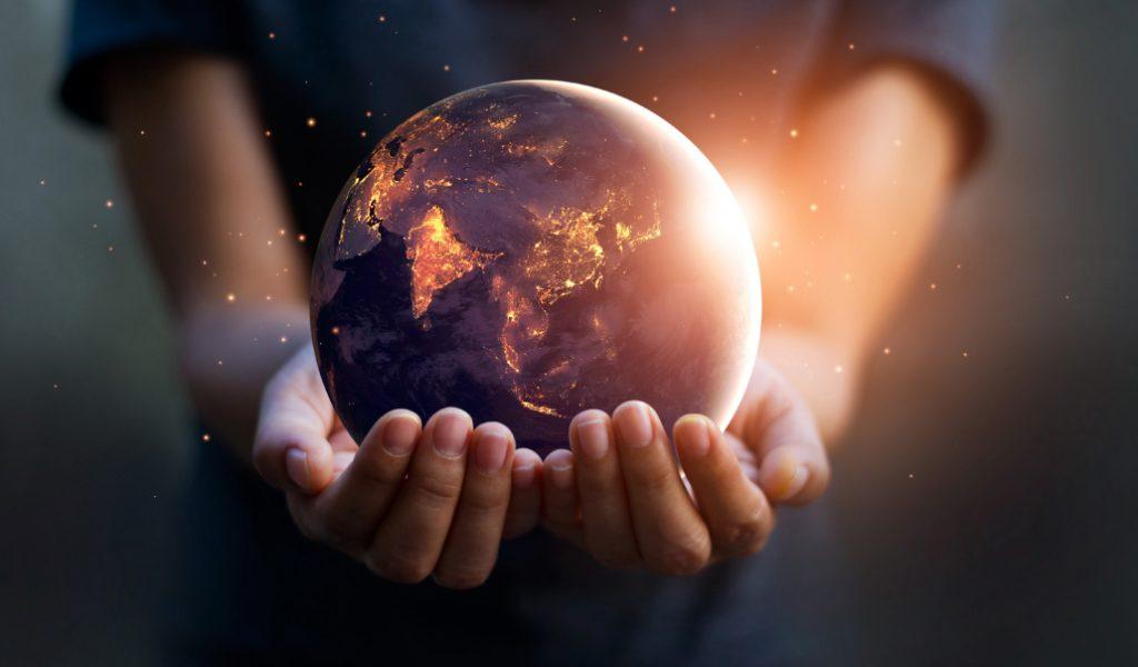 La vera soluzione ai problemi climatici? Una politica ambientale che non si limiti a slogan e azioni simboliche