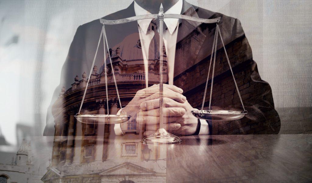 Sanare una giustizia ingiusta? La chiarezza è l'unica chiave di volta per il cambiamento