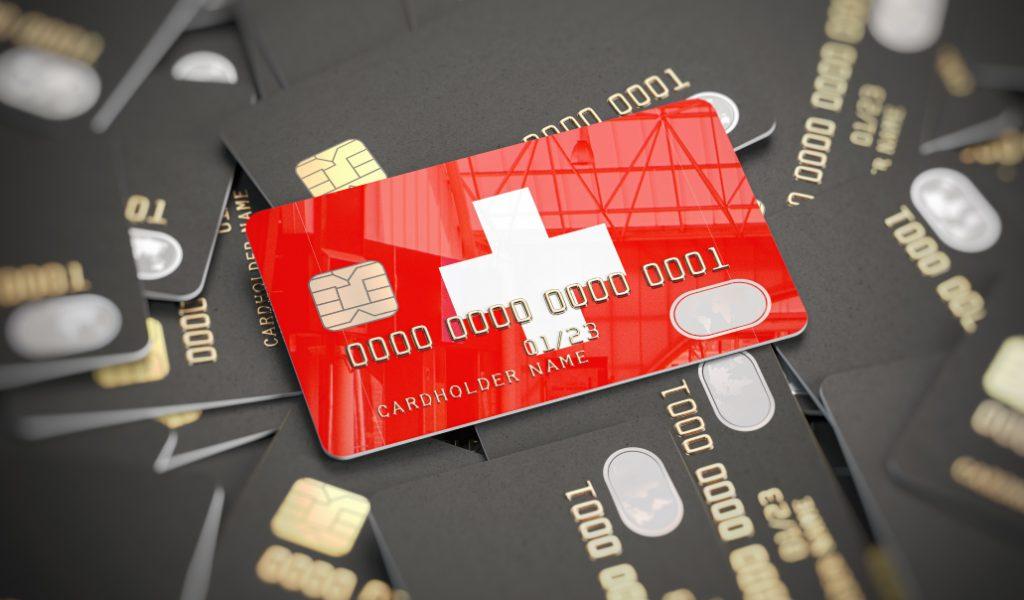 Identificazione finanziaria